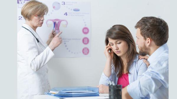 بارداری پوچ چیست و علائم آن کدامند