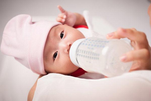 شیر خشک و یبوست