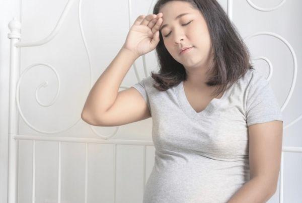 بیماری لوپوس در بارداری