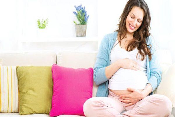 بارداری بعد از سقط