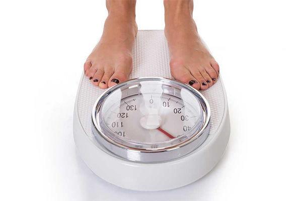 تاثیر وزن در قدرت باروری زنان