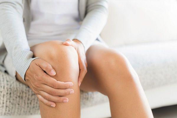 درد مفاصل بعد از زایمان