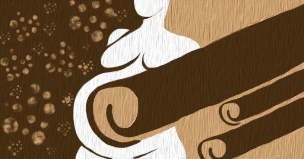 دارچین در بارداری