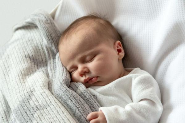 سندرم مرگ ناگهانی نوزاد (SIDS) چیست؟