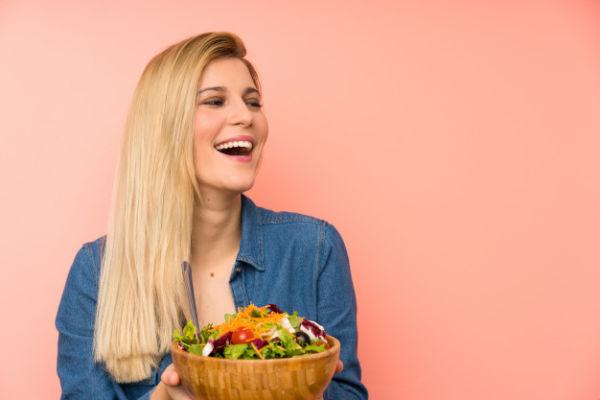 تغذیه بعد از زایمان در طب سنتی