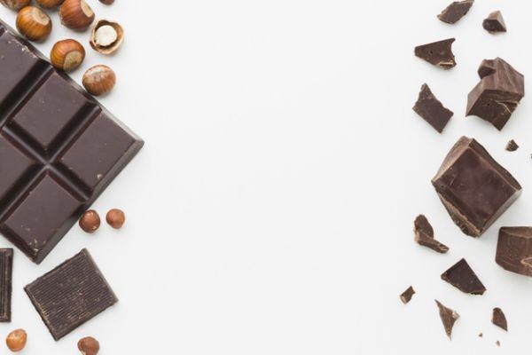 سنت مناسب دادن کاکائو به کودکان