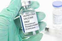 واکسن هپاتیت در دوران بارداری