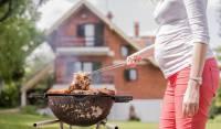مصرف گوشت در بارداری