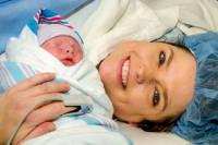 بهترین بیمارستان بارداری در تهران