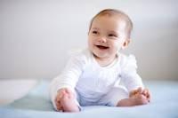 عوارض زود نشستن نوزاد