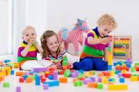 علت رشد نکردن کودک