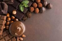 از چه سنی میتوان به کودک کاکائو داد؟