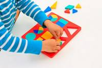 بازی فکری برای کودکان