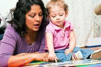 نیازهای هر کودک برای رشد