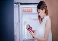 تغذیه ماه اول بارداری