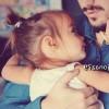 آواتار مامان سید سبحان