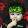 آواتار مامان محمد کسری