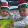 آواتار مامان حسین و حسام