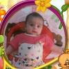 مامان متینا