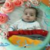 مامان محمد امین