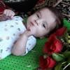 آواتار مامان آرسام ملکی