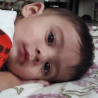 آواتار مامان سید صالح رضائی