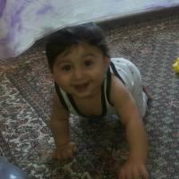 مامان محمد