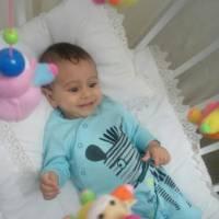 مامان محسن