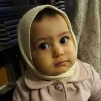 آواتار مامان زینب سادات