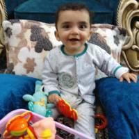 آواتار مامان سید علی