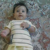 مامان محمد طاها