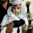 آواتار مامان محمد حسین