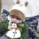 آواتار مامان سید امیر حسین