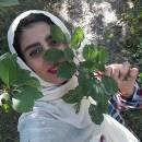 آواتار مامان محمدکیان
