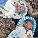 آواتار مامان سید علی حسینی