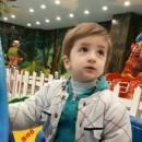 مامان سید محمدحسین